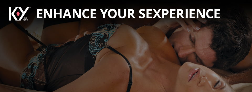 Enhance your sexperience