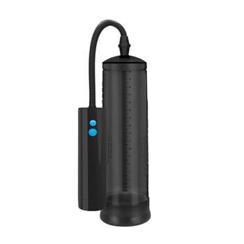 extreme power pump