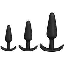 kink anal trainer kit