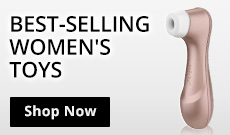 Shop Our Most Popular Womens Toys!