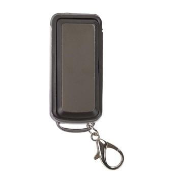 20-function remote bullet remote control