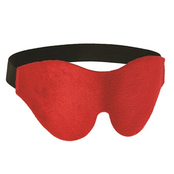 Sexy Slave Kit Blindfold Shot
