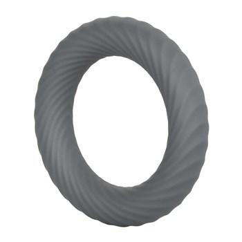 Link Up Ultra-Soft Extreme Set individual grey ring