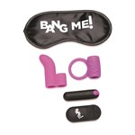 Bang! Couple's Kit - All Components #1