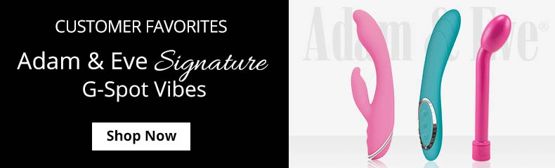 Shop AE Signature G Spot Vibes!