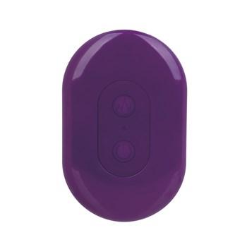 Slay #Thrustme Thrusting Remote Control Bullet - Remote Shot