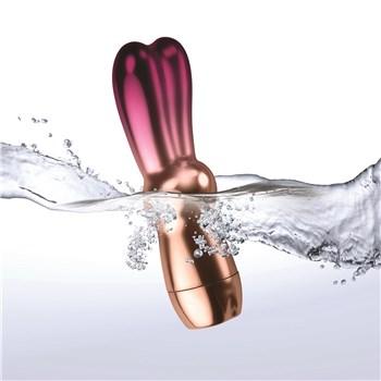 Climaximum Bella Mini Rabbit Vibrator in Water