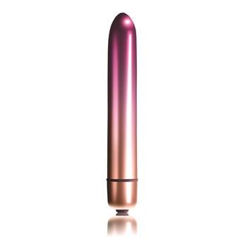 Climaximum Sapora Bullet Vibrator Upright Product Shot