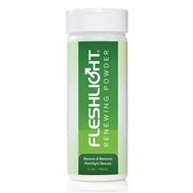 E857 fleshlight  renewing powder