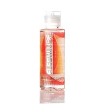 E858 Fleshlight Fire Bottle