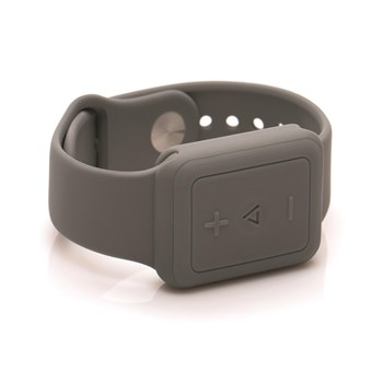 Clandestine Companion Remote Control Panty Vibrator Remote Control Only