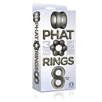 phat rings box packaging