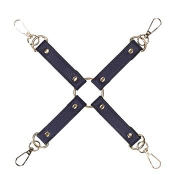 Sailor Bondage Kit - Hog Tie
