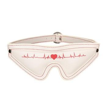 Nurse Bondage Kit - Blindfold