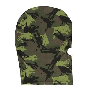 Army Bondage Kit - Mask