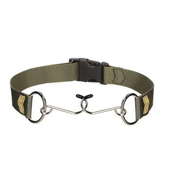 Army Bondage Kit - Hook Gag