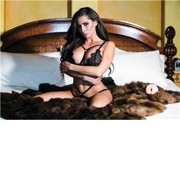 Fleshlight Girls: Madison Ivy Beyond glamour shot 2