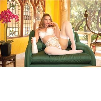 fleshlight girls: Mia Malkova Boss Level glamour shot 1