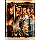 Pirates porn